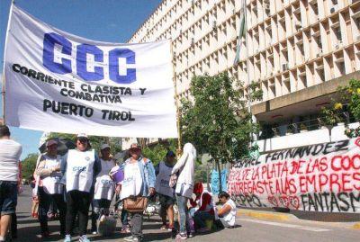 Rige la reforma de ley de Responsabilidad Fiscal: el Chaco tiene más límites para incrementar el gasto