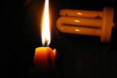 Miles de usuarios sin luz ni agua mientras Edesur y AySA se pasan la pelota sin dar respuestas
