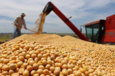 Catamarca podría perder $171 millones del Fondo Sojero