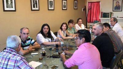 """""""La demora en la aprobación de proyectos de regalías atenta contra los municipios"""""""