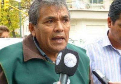 ATE Salta ratificó el paro de mañana contra los despidos en todo el país