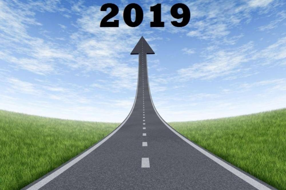 Los que tienen chances para el 2019