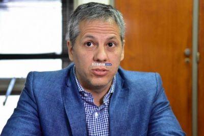 """""""El Ministerio de la Primera Infancia es el único en su tipo en el país"""""""