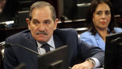 Caso Lebbos: Alperovich podrá responder por escrito