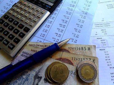 El presupuesto comenzaría a tratarse en el HCD el 15 de enero