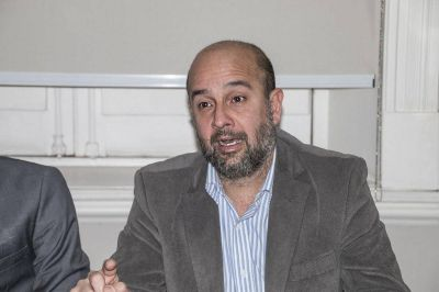 El Grupo Junín espera un superávit cercano a los  2.000.000 de pesos