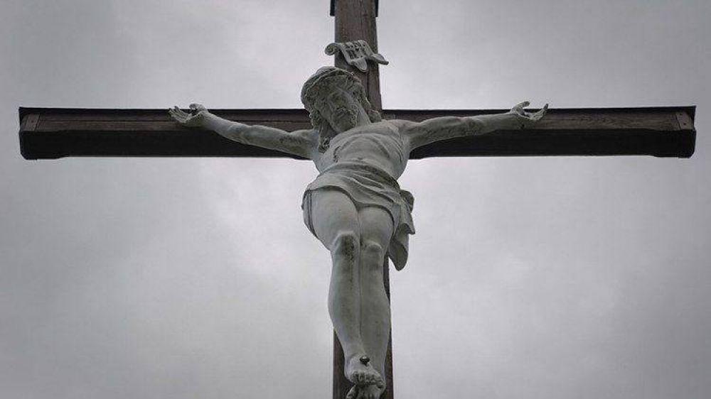 El pecado y su reconocimiento fueron temas de la Catequesis del Papa
