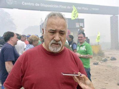 Trujillo reconoció que lloró de emoción al lograr salvarse 50 puestos de trabajo
