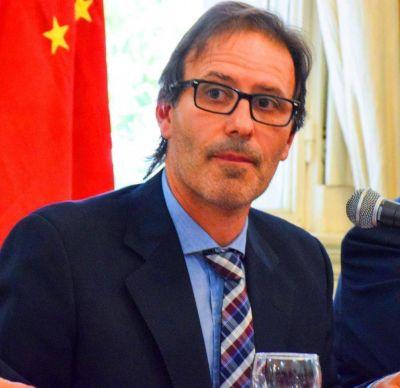Justifican la disolución de la Unidad Ejecutora Provincial (UEP) Bonaerense