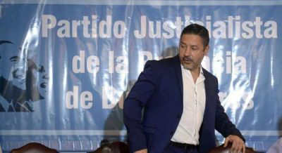 Menéndez quiso juntar a Cristina con Massa y estalló su plan para unir al peronismo