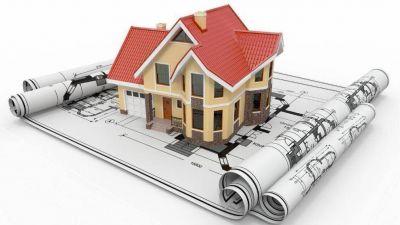 Los marplatenses tomaron el 20% de los créditos hipotecarios que dio del Banco Provincia