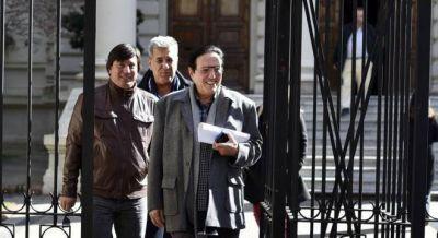 Tras la caída de Balcedo y Medina, ahora la justicia apunta contra el jefe de UPCN en la Provincia