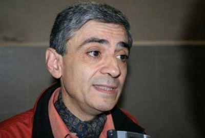 MARTIARENA CONSIGUIÓ FINANCIAMIENTO PARA IMPORTANTES OBRAS EN BENEFICIO DE TODOS LOS JUJEÑOS