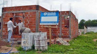 Plan Procrear Joven: estos son los 437 seleccionados en Santiago del Estero