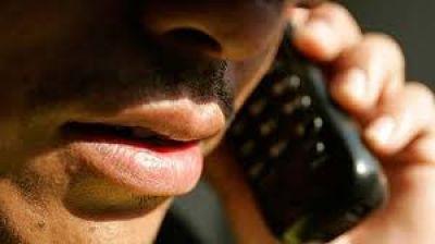 En el conurbano se reciben 3.000 llamados por fin de semana en casos de secuestros virtuales