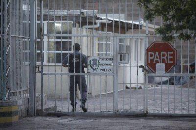 Cornejo dejó en el olvido la tradición de indultar a presos