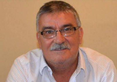 Bragado: Crítica al Presupuesto de Gatica