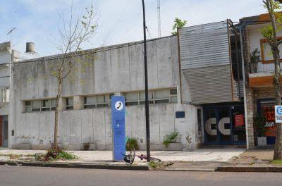 Invertirán más de $15 millones en la ex Clínica del Carmen para atender a los adultos mayores y trasladar al SEM 107