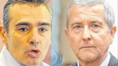Rechazos y dudas de la oposición a una semana de tratar el Presupuesto 2018