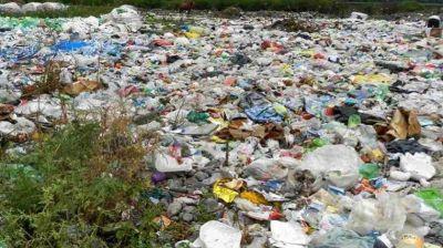 Gestión y tratamiento de los residuos sólidos urbanos
