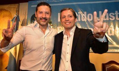 El PJ bonaerense sale a juntar firmas contra la reforma jubilatoria