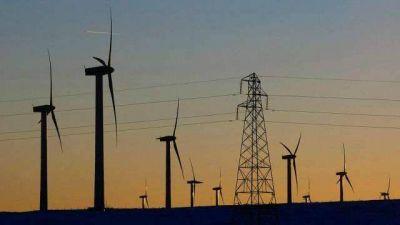 La Provincia continúa impulsando medidas para promover el uso y la aplicación de energías renovables
