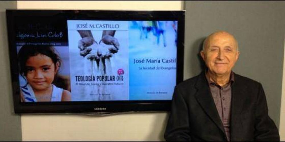 Francisco llama a Castillo: