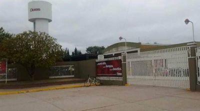 Coronel Suárez: suspendieron a casi 300 trabajadores de la empresa de calzado Dass