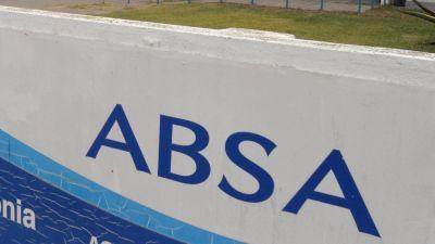 En el día que la temperatura llegará a 39º, ABSA hace un corte de agua
