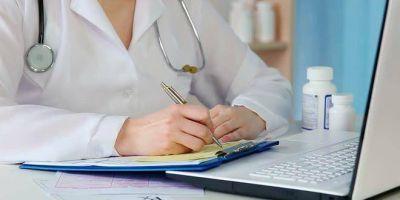 """Salud: Advierte que """"peligra la normal atención de afiliados a la medicina prepaga en todo el País"""""""