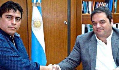 Subsidio de 21 mil pesos para petroleros de Santa Cruz