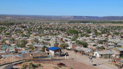 Rincón está más cerca de contar con agua potable propia