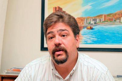 """Almirón: """"La declaración de emergencia no resuelve el problema de fondo"""""""