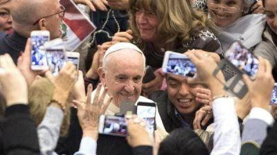 El Gobierno organizó un operativo para facilitar el viaje de argentinos a Chile por la visita del papa Francisco