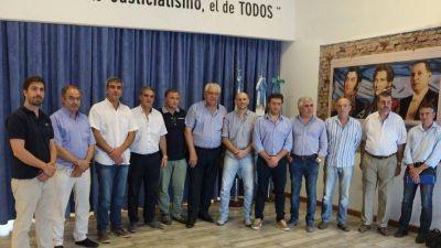 Rebelión de intendentes contra María Eugenia Vidal: rechazan limitar sus gastos