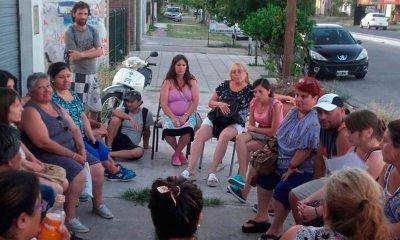Preocupación de la FTV MiLES por continuidad de planes sociales