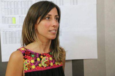 """Tasas Municipales: """"En algunos casos el aumento supera el 600%"""""""