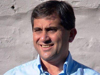 Preocupa el ajuste de Fioramonti en Lobería