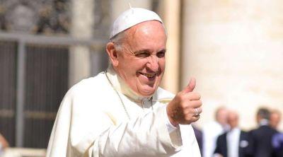 El Papa en Chile y Perú: Estas son las últimas novedades según el Vaticano