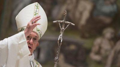 Los curas villeros respaldaron al Papa y destacaron que