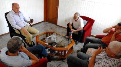 Falta agua y aseguran que Punta Alta consume más de 540 litros diarios por persona