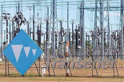 El gobierno privatiza una empresa energética y el radicalismo puso el grito en el cielo