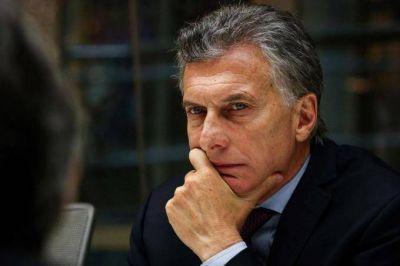 El megadecreto de Macri eliminó trabas a las importaciones y preocupa a las PYME