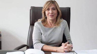 A contramano del ajuste en el Estado, el Consejo de la Magistratura porteño sigue creciendo y ya tiene más de mil empleados