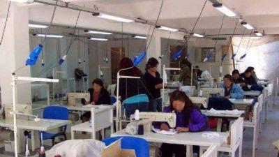 En un año, el empleo privado sumó 1.800 puestos en Catamarca