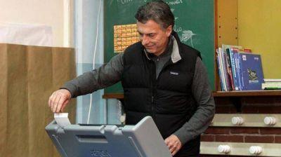 Reforma electoral: el Gobierno insistirá con la Boleta Electrónica pero evalúa otras opciones