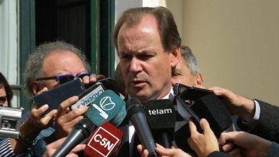 Destacan nuevamente a Entre Ríos por transparentar sus actos de gobierno