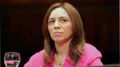 En dos años, el Gobierno de Vidal jubiló más de 48 mil empleados de la Provincia