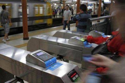 Campaña del kirchnerismo para frenar el aumento del transporte