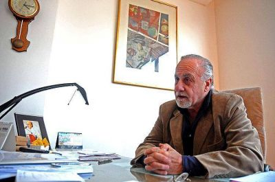 La Ucip se sumó a las críticas por el aumento de la presión impositiva municipal a sectores productivos